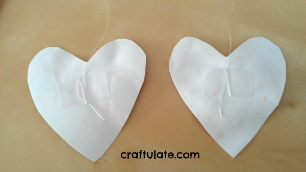 easy-valentines-crafts-3
