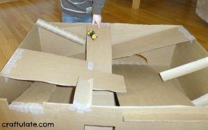 cardboard-box-ramp-6