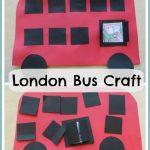 London Bus Craft