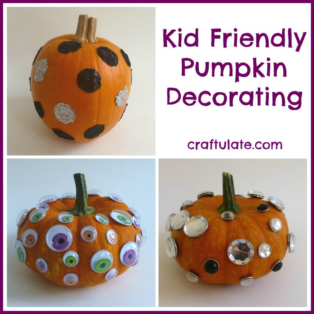 PumpkinE-1024x1024.jpg