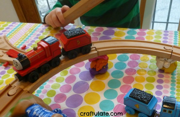 how to use belgrave modelling clay