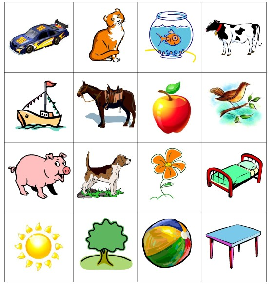 noun sight word cards for cariboo 0 00 noun sight word cards for use ...