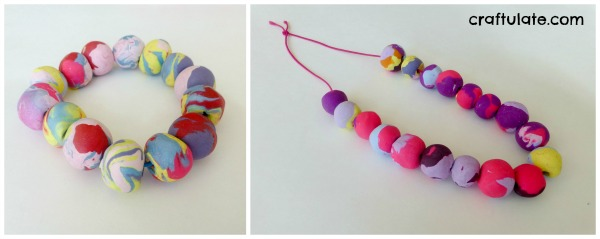 marbled-clay-beads-8