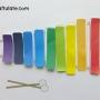 xylophone-craft-3