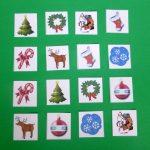 christmas-memory-match-2
