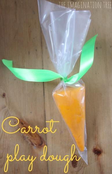 Carrot-play-dough-alternative-easter-gifts-for-kids-645x1000