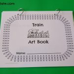 train-abc-art-book-1