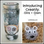 Introducing Creatify: Glitz and Glam