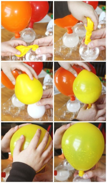 Balloon-Science-Inflating-Balloons-Experiment-Baking-Soda-Vinegar-Balloon-Activity-602x1024