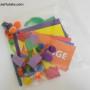 colour-match-busy-bag-1