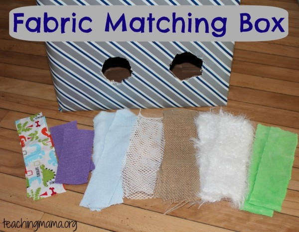 Fabric-Matching-Box-Supplies-1024x796