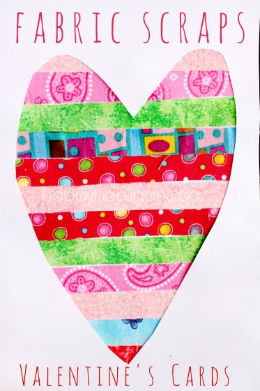 Fabric-Scraps-Valentines-Cards-Happy-Hooligans