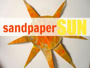 Sun-craft