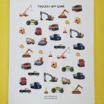 trucks-i-spy-1