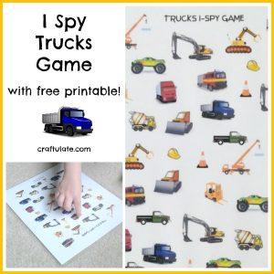 trucks-i-spy-game