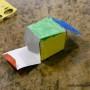 money-box-6