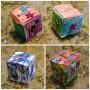 money-box-9