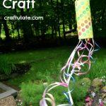 Windsock Craft