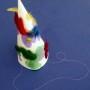 diy-party-hats-3