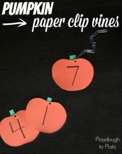 Pumpkin-Paper-Clip-Vines-357x450