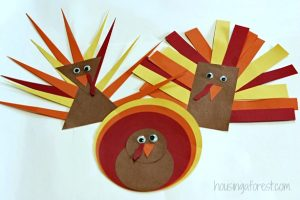 Toddler-Shape-Turkey-4