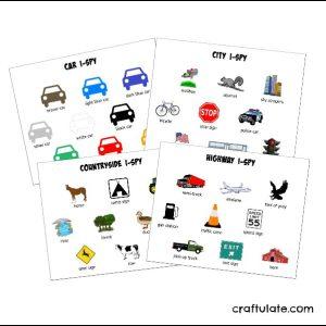 road-trip-printables-1