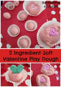 2-Ingredient-Soft-Valentine-Play-Dough-Adventures-of-Adam