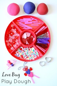 Love-Bug-Play-Dough-Valentines-Day-Activity-for-Kids