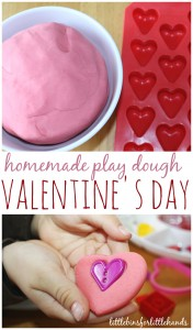 Valentines-Play-Dough-Sensory-Play-Invitation