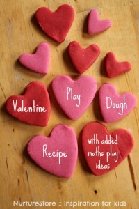 valentine-play-dough-recipe-maths-