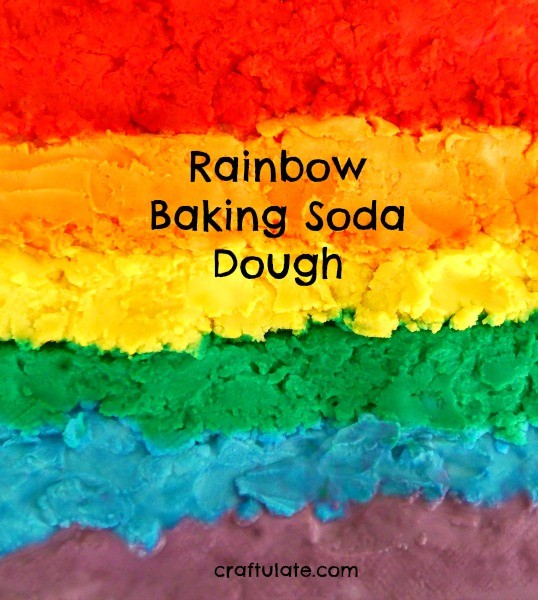 rainbow-baking-soda-dough