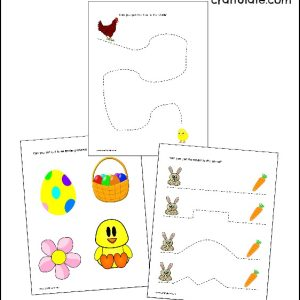 easter-cutting-practice-1