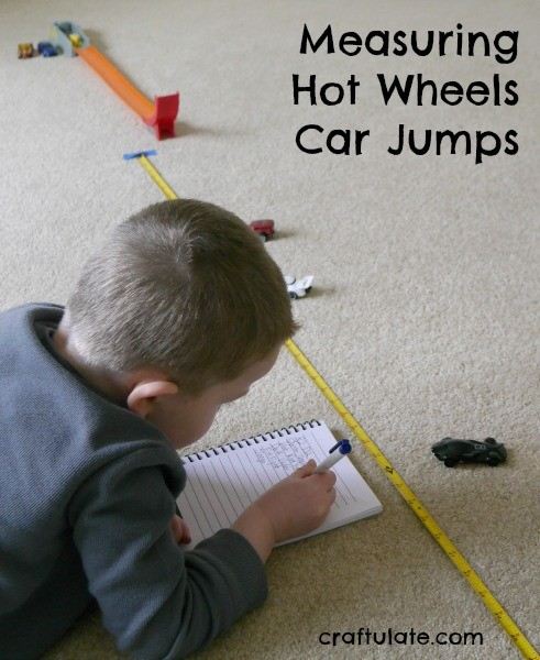 measuring-hot-wheels