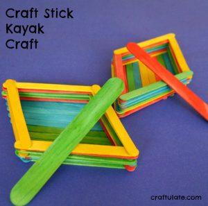 craft-stick-kayak