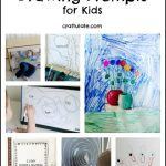 8 Creative Drawing Prompts for Kids
