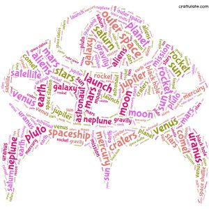 outer-space-word-cloud-2