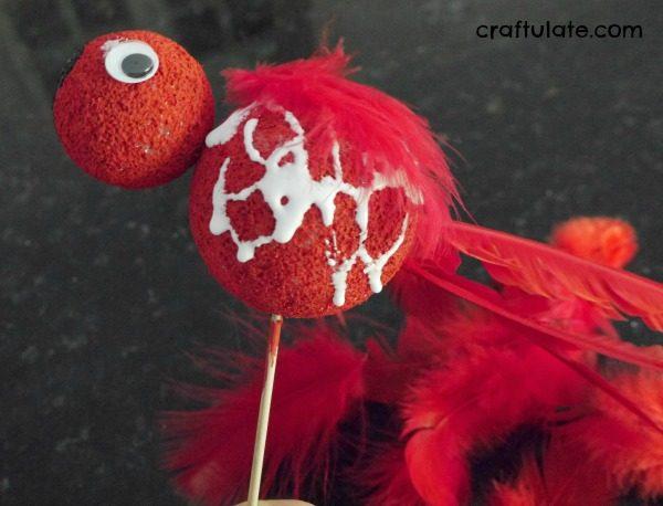 cardinal-craft-5