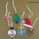 christmas-perler-bead-ornaments-5