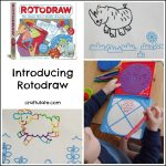 Introducing Rotodraw