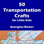 50-transportation-crafts-front-cover
