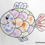 Fingerprint Fish