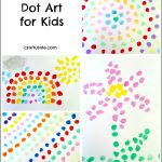 Dot Art for Kids